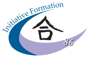 Initiative Formation 86